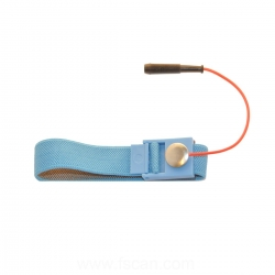 Opaska na nadgarstek lub kostkę
