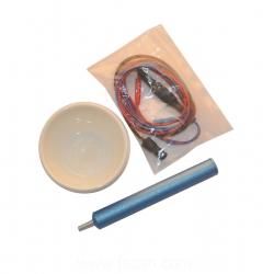 EAP Elektro akupunktura