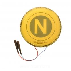 Elektroda pola magnetycznego
