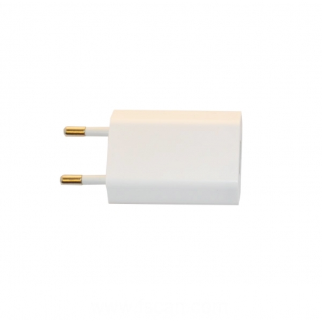 Power-supply-charger EURO