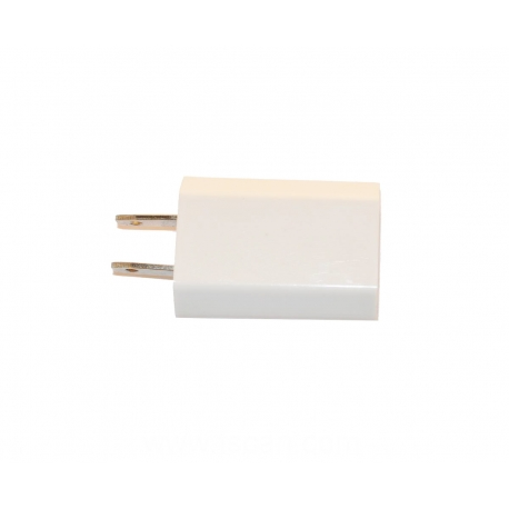 Power-supply-charger US