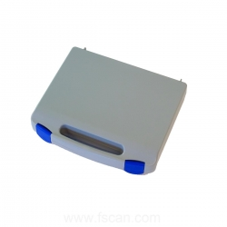 Carrying case F-SCAN COMPACT