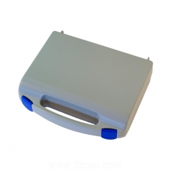 Carrying case F-SCAN 3