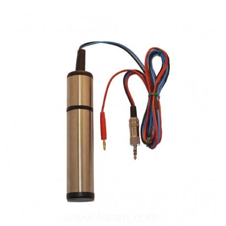 DIRP Electrode